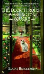 Door Through Washington Square, The