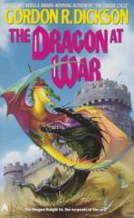 Dragon at War, The