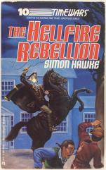 Hellfire Rebellion, The