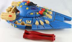 Eldar Tempest Grav Tank #4