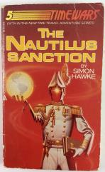 Nautilus Sanction, The
