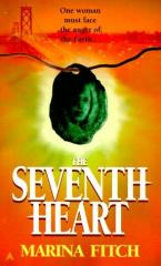 Seventh Heart, The