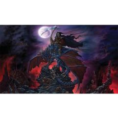 Playmat - Dragon Reaper