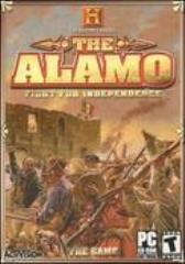 Alamo, The (History Channel)