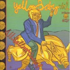 Yellow Baby #1