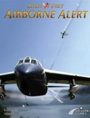 Airborne Alert (Deluxe Edition)