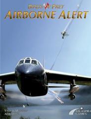 Airborne Alert