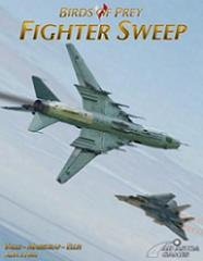 Fighter Sweep