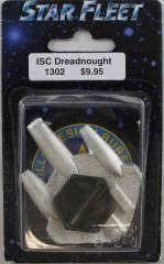 ISC Dreadnought