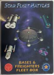 Bases & Freighters Fleet Box