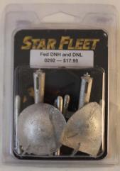 Federation DNH+DNL