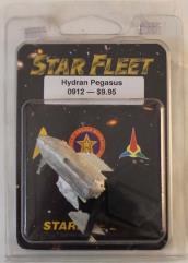 Hydran Pegasus