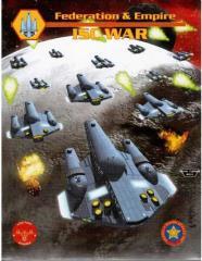 ISC War