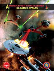 Klingon Attack