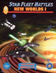 New Worlds I