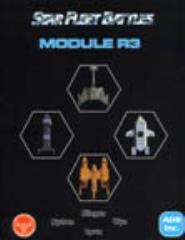 Klingon, Hydran, Lyran, Wyn Ships
