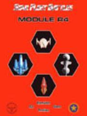 Romulan, ISC, Gorn, Tholian
