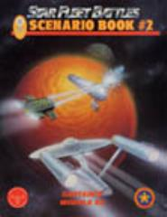 Scenario Book #2