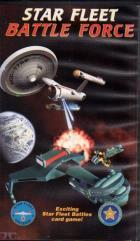 Star Fleet Battle Force