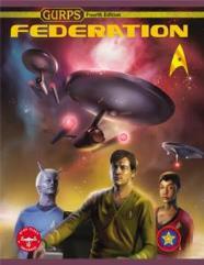 Federation (4th Edition)