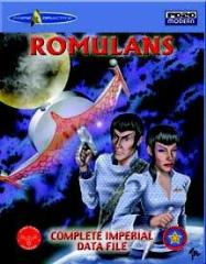 Romulans (PD20 Modern Edition)