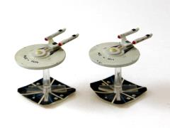 Federation NCL 2-Pack #1