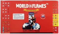 World in Flames - Classic Counters Set (2017 Collector's Edition)