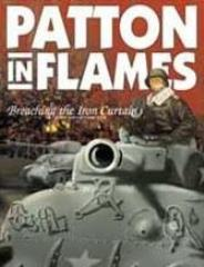 Patton in Flames - Update Kit