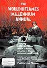 Millennium Annual, The w/Politics in Flames
