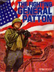 Fighting General Patton, The