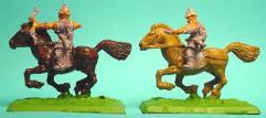 Shinjo Horsebowman