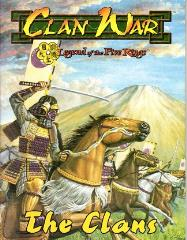 Clans, The