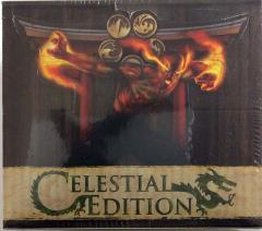 Celestial Edition Booster Box
