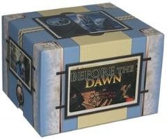 Before the Dawn Booster Box