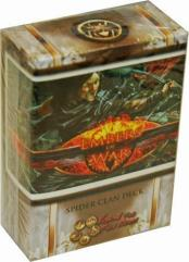 Embers of War - Spider Starter Deck
