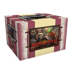 Seeds of Decay Booster Box