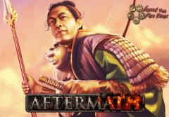 Aftermath Booster Pack