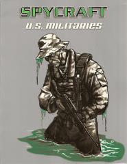 U.S. Militaries