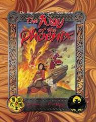 Way of the Phoenix, The