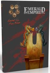 Emerald Empire (4th Edition)