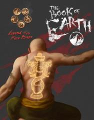 Book of Earth, The
