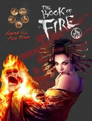 Book of Fire, The