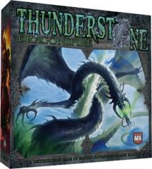 Thunderstone Collection #2 - 3 Expansions!
