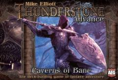 Thunderstone Advance - Caverns of Bane Expansion