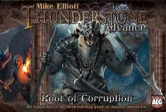 Thunderstone Advance - Root of Corruption