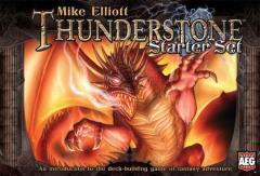 Thunderstone Advance - Starter Set