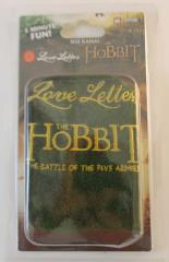 Love Letter (The Hobbit Edition, Clamshell Edition)