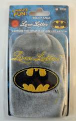 Love Letter (Batman Edition, Clamshell Edition)