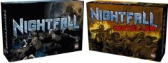 Nightfall Eternal Darkness Bundle