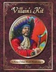 Villain's Kit